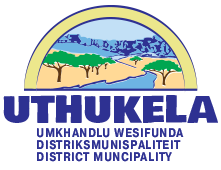 UThukela District Municipality